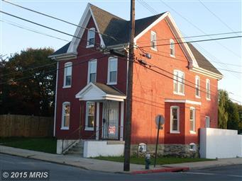 845 Concord Street Photo #1