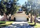 5584 El Palomino Drive, Riverside, CA 92509