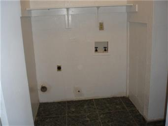 5825 Clydesdale Drive Photo #27