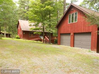 276 Mountain Laurel Lane Photo #2