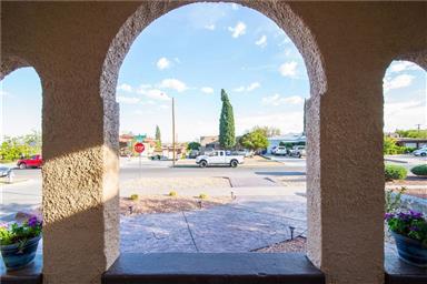 2631 Silver Avenue Photo #42