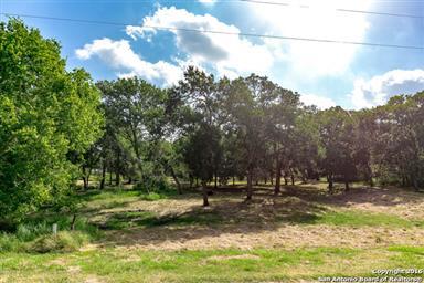 313 Mission River Oaks Road Photo #6