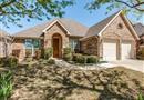 2701 Pine Trail Drive, Little Elm, TX 75068