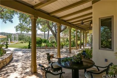 5750 Eagle Oak Ranch Way Photo #20