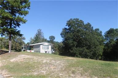 0 Concord Ridge 057 #72260414 Photo #7