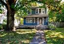 5009 N College Avenue, Indianapolis, IN 46205