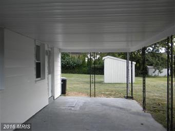 1204 Glenwood Avenue Photo #16