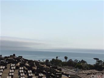 1455 Costa Del Sol Photo #7