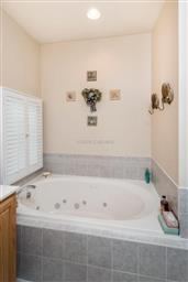 135 PINE FOREST DR Photo #33