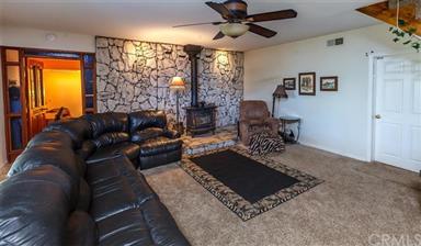 39570 Oak Ridge Drive Photo #24
