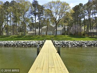24062 N Porters Creek Lane Photo #28