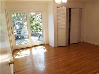 170 Foothill Court Photo #10