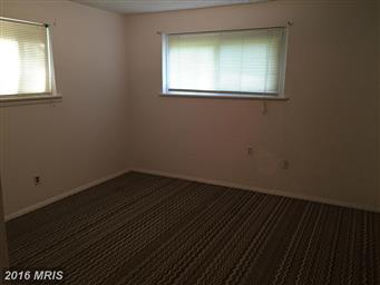 28976 Spring Rise Court Photo #12