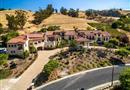 600 Monticello Terrace, Fremont, CA 94539