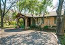 11215 W Ricks Circle, Dallas, TX 75230
