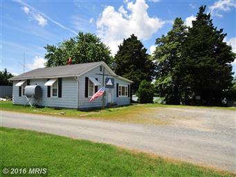 23701 Bill Dixon Road Photo #2