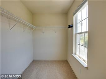 6209 Hawser Drive Photo #21