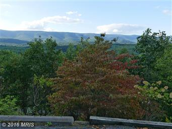 89 Whisperwood Way Photo #30