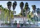 5611 Valley Circle Boulevard, Woodland Hills, CA 91367