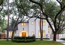 919 Clearbrook Lane, Houston, TX 77057
