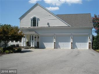 22147 Hanover Woods Court Photo #28