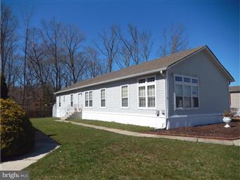 54 BUTTERCUP CT Photo #1
