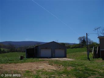 1239 Rileyville Road Photo #4