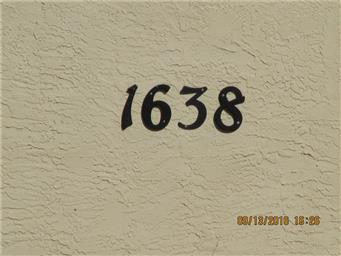 1638 RICK RHODES DR Photo #4