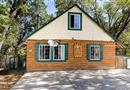 1024 Butte Avenue, Big Bear City, CA 92314