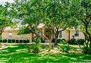 23508 Majestic View, San Antonio, TX 78258
