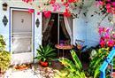 735 Marine Street #2, Santa Monica, CA 90405