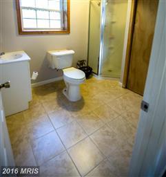 26661 S Laurel Glen Road Photo #22