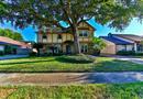 6506 Gleneagles Drive, Pasadena, TX 77505