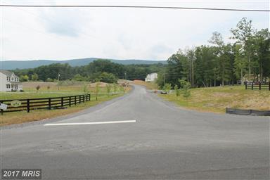 0 Plow Run Lane Photo #19
