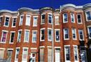 1908 W Mosher Street, Baltimore, MD 21217