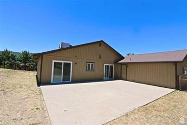 23420 Meadow View Court Photo #22