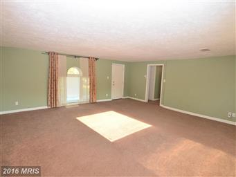 11915 Sun Valley Drive Photo #2