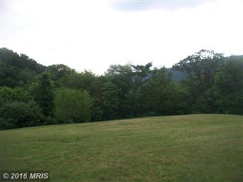 6073 Green Spring Valley Rd Photo #25
