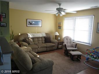 3219 Greenfield Court Photo #11