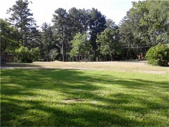 216 Whispering Pines Dr Photo #24