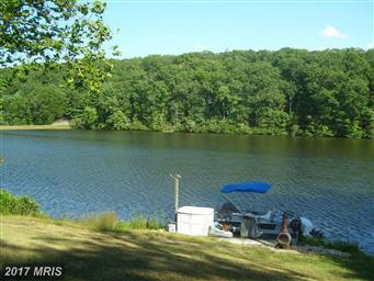 653 Lake Saint Clair Drive Photo #3