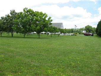 6230 Public Landing Road Photo #7