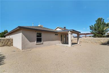 3240 Tierra Nevada Drive Photo #20