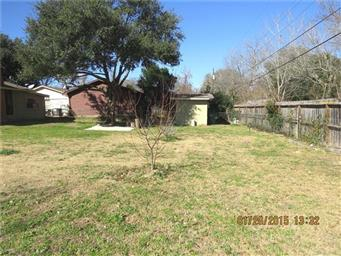 2408 Post Oak Road Photo #7