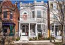 1838 W Grace Street, Richmond, VA 23220
