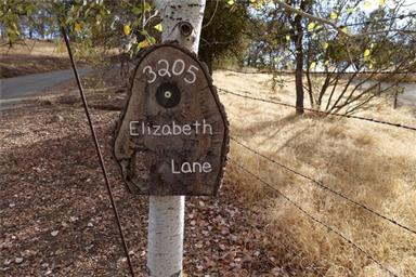 3205 Elizabeth Lane Photo #57