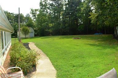 45923 Guenther Drive Photo #29