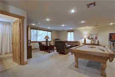 451 CHIMNEY COVE DR Photo #35