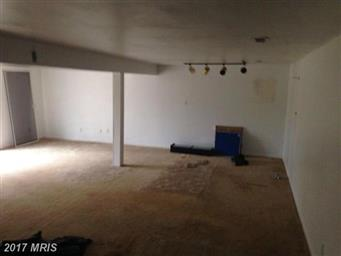 26894 Redgate Drive Photo #10
