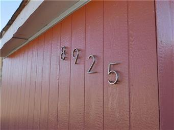 8925 Ankerson Street Photo #4